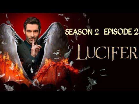 Download Lucifer Season 2 Episode 2 Explained In Hindi   ल्युसिफर हिंदी एक्सप्लेन