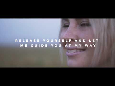 Syke'n'Sugarstarr & Alexandra Prince - Are You Watching Me 2.0 (Danielle Diaz Remix) (Lyrics Video)