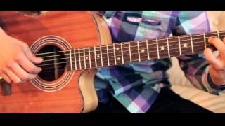 Мелодия собственного сочинения (Видеоурок)