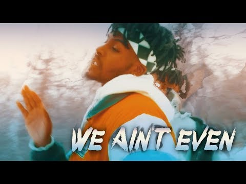 Dayo Gold - We Ain't Even ft. Phree (Official Music Video)