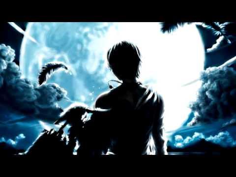 Angel of Darkness Deeper Voice
