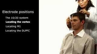 TCT tDCS Manual - Chapter 3