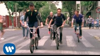Download Coldplay - A Head Full Of Dreams (Official Video) Mp3 and Videos