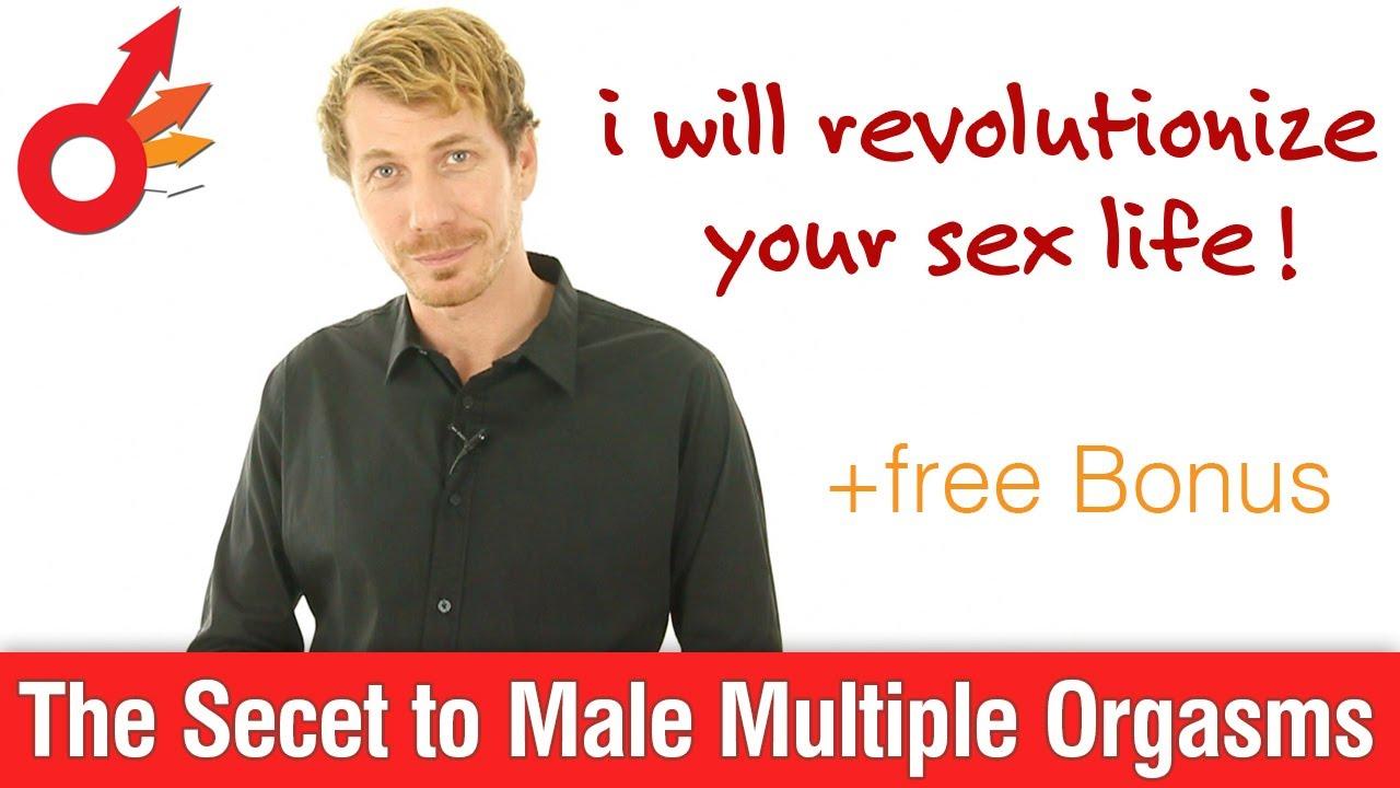 male-multiple-orgasm-hypnosistures-naked-femal-black-women