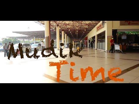 Mudik Time (Jogja-Surabaya-Lombok)/MY EYES #9