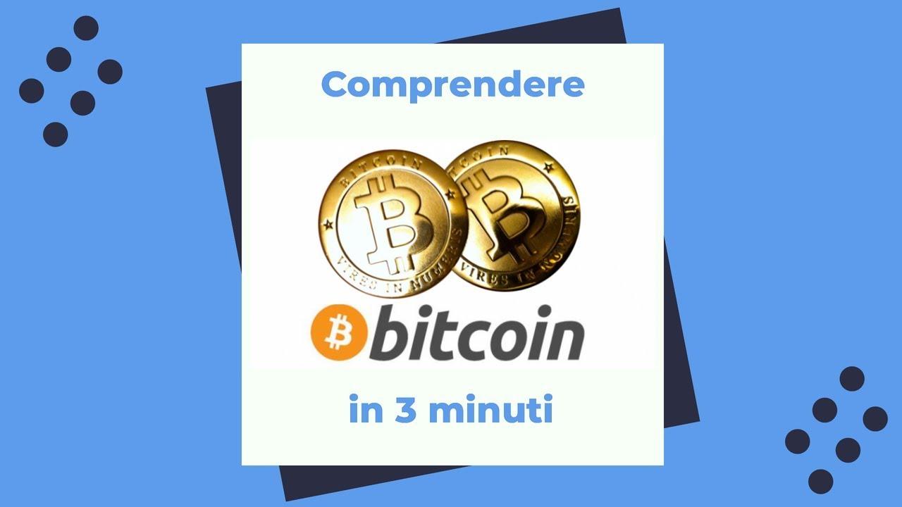 pagamento bitcoin sistema di youtube
