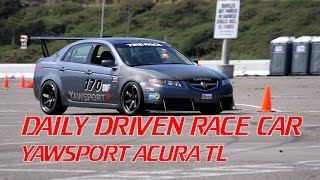 2003-acura-tl-type-s-slammed-wallpaper-8 Acura Tl Type S 0 60