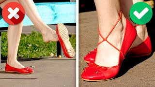 32-weird-girly-hacks-that-might-be-useful