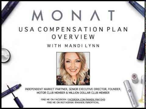 Download 2020 Monat Compensation Plan Overview
