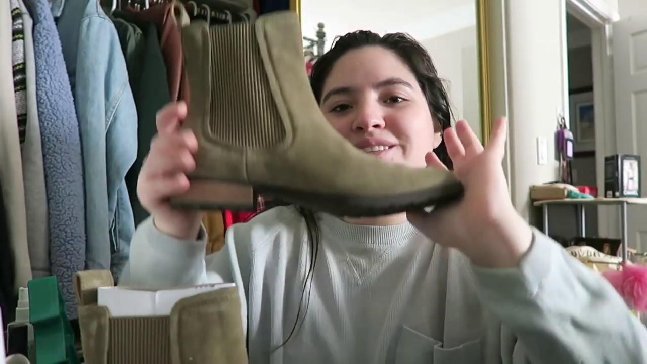 UGG Boots || Hillhurst West UGG Boot