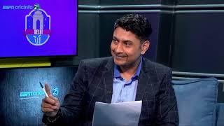 Deep Dasgupta: SRH, CSK best placed after IPL transfer window