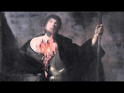 Pavel G. Chesnokov - Blessed is the Man Op.44 No.2 All Night Vigil Vespers  Блажен муж