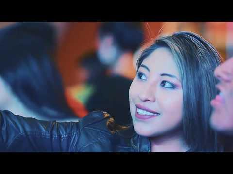 VIDEO: (Vivo) Mix Jambao - Agrupación Los Capos / 2019