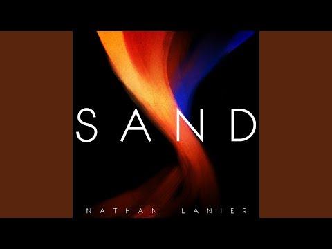 Sand (feat. Karen Whipple)