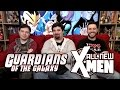 Guardians of the Galaxy and the X-Men: Trial of Jean Grey on Back Issues