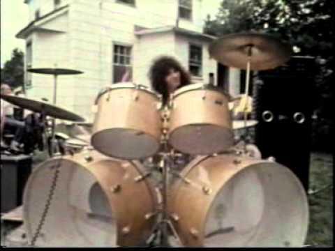 Black Betty (1977)
