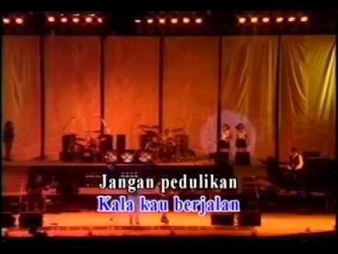 JavaJive - GOSIP MURAHAN
