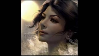 أجمل أغاني أصالة نصري القديمة
