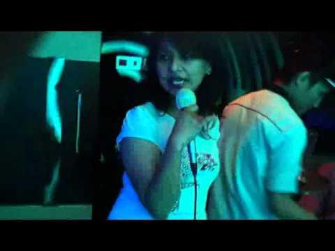 Karaoke TIME - IKA St Louis,  Surabaya