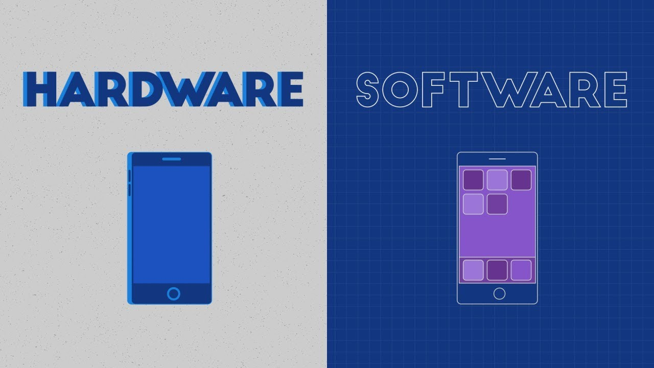 Download Computer Science Basics: Hardware and Software
