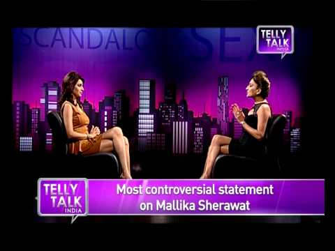 Most controversial statement on Mallika Sherawat ever