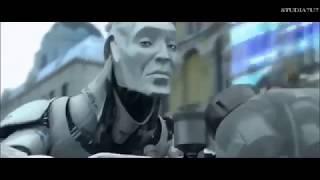 Rammstein Taxi ( римейк на песню Михаила Сергеевича Боярского, заслуженного артиста РСФСР)