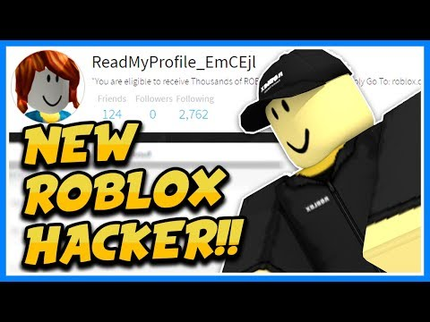 I FINALLY COMPLETED THE EVENT!! How To Get M3G4 Bot And Lance's Energy Blaster | Roblox Flood Escape from YouTube · Duration:  7 minutes 14 seconds