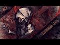 канеки кен маниакальный стиль Tokyo Ghoul AMV mp3
