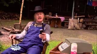RTL Extra: Konny Reimanns Mückentrick