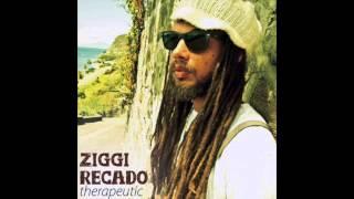 ZiGGi RECADO - I