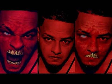 Narka Da Papi 2 /Toor Boy Ak47/full Video /2019