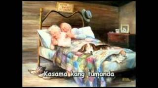 Kasama Kang Tumanda - First Dance Song of Marc & Rai