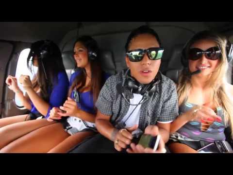 MC Daleste   Tops de Angra   São Paulo VÍDEO CLIPE HD )
