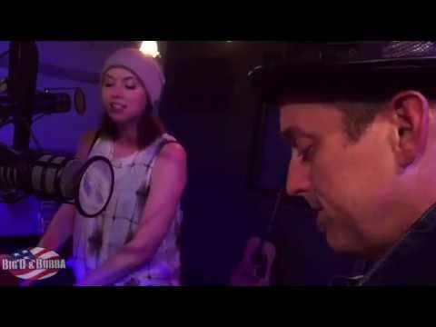 Merle Haggard - You Take Me For Granted tribute by Thompson Square