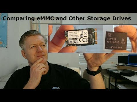 what-is-a-emmc?-intro,-comparing-to-other-storage,-and-upgrading.-ssd,-m.2