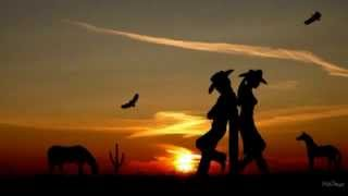 Great  Country Love Songs collection 2