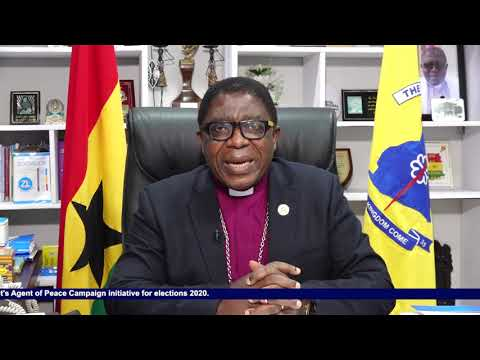 Peace Messages | Religious Leaders