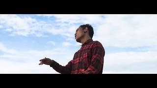 Lagu Rap Papua Terbaru 2018 Semua Percuma Zakru Production