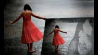 MEMORY-EROFILI KLEANTHI (Cover song)