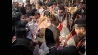 Malankarayude Soorya Thejas