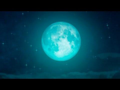 Calming Music | Peaceful | Music for Sleep