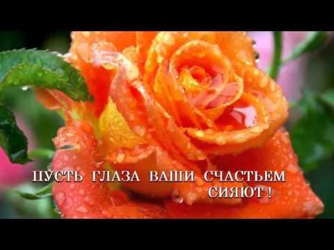 Д.Р. У ЛУЧШЕЙ ПОДРУГИ