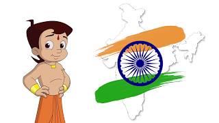 Jab Zero diya mere Bharat ne |..