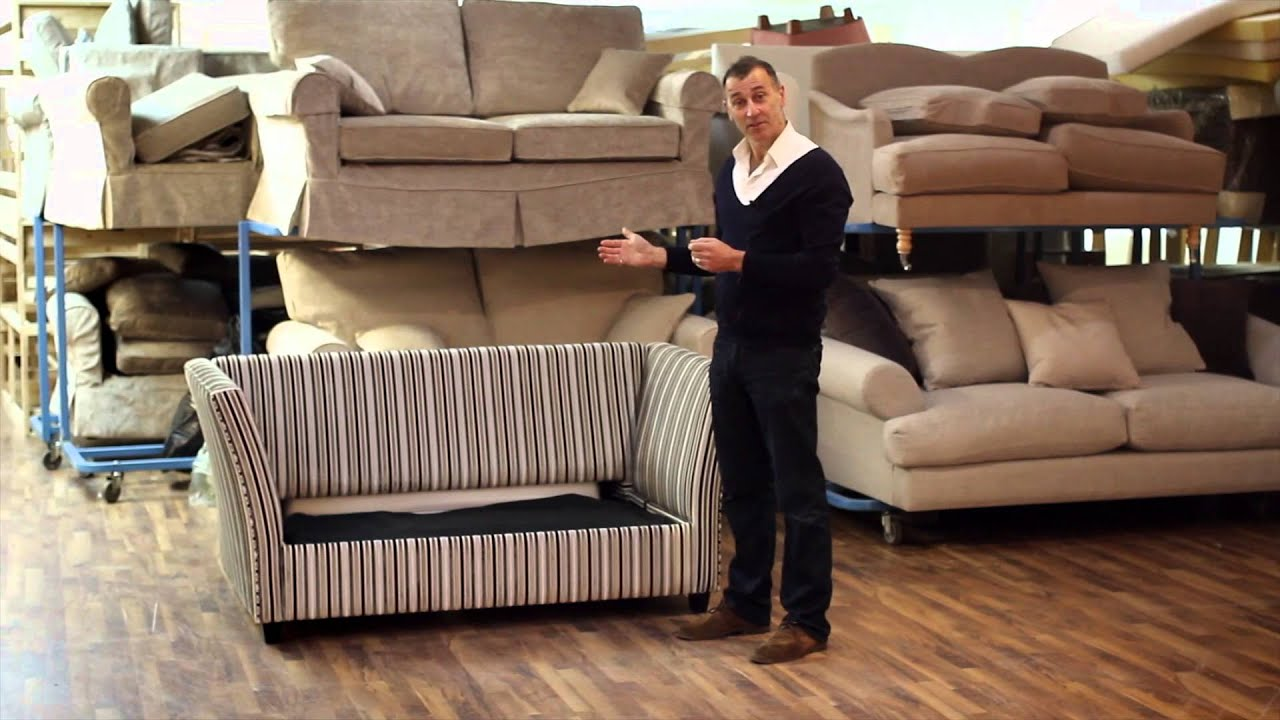 best sofas in the world tricky access deliveries youtube - Best Sofas In The World