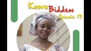 Kooru Biddew Saison 4 – Épisode 17