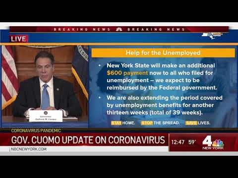 new-york-state-to-give-$600-payment-to-all-unemployed-new-yorkers-amid-covid-19-pandemic