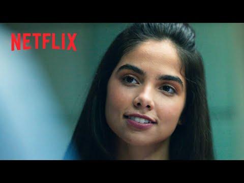 Mais Brasil na Tela | Netflix Brasil