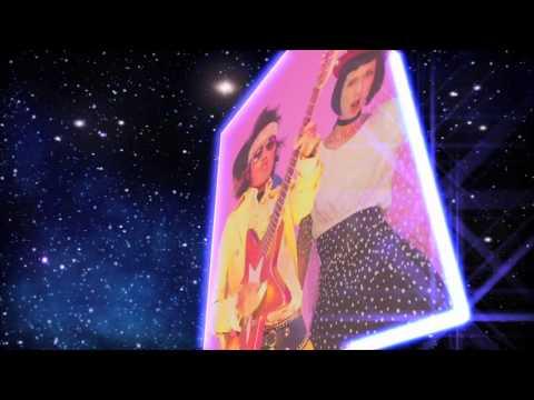 N'夙川BOYS - Hello,999(MUSIC VIDEO+マーヤLOVE本日のファッションポイント解説入りver.)