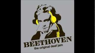 Beethoven - 5th Symphony Bass Boosted