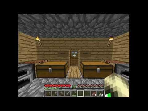 Minecraft The Movie 2# [Nederlands] [Dutch] [HD]